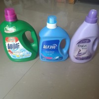 出售洗衣液,皂粉